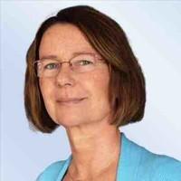 Anneke Derksen