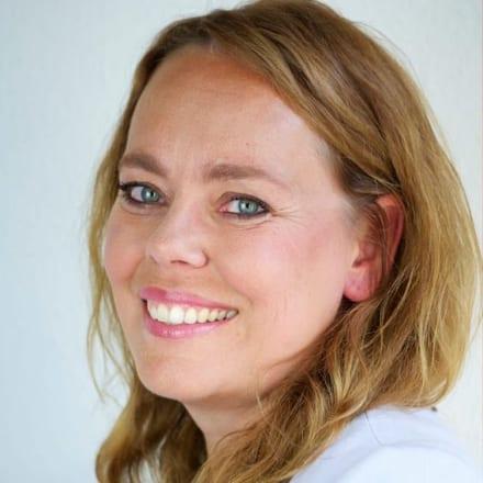 Astrid Heijstee - Bolt